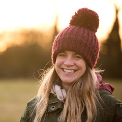 Mummy Constant