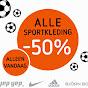 Schoenen Dames Nike Air Max 1 Nike Air Max Dames. Goedkope Sportkleding Nike