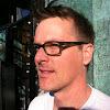 Jeff Hentschel