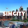 SimCityEA