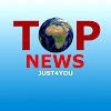 TOP News Just4U
