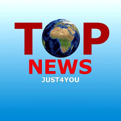 TOP News Just4U