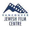 Vancouver Jewish Film Centre