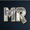 MrTrailersOfficial