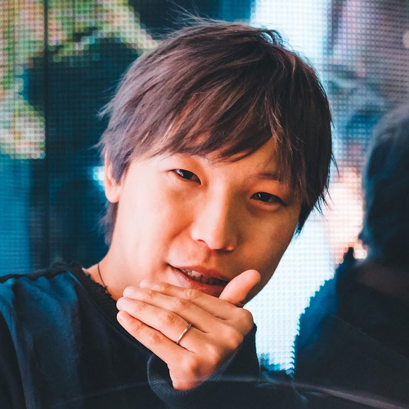 Daichi Beatboxer