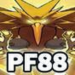PokeFanatic88