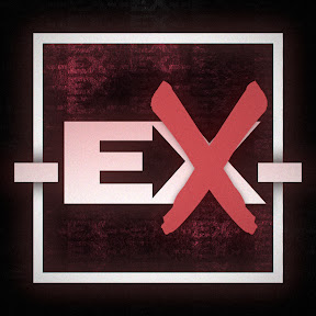 -EX- Avatar