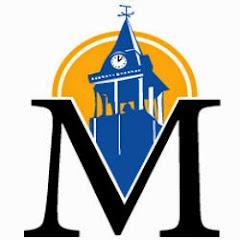 City of Marion Illinois