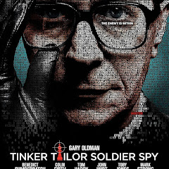 tinkertailormovie