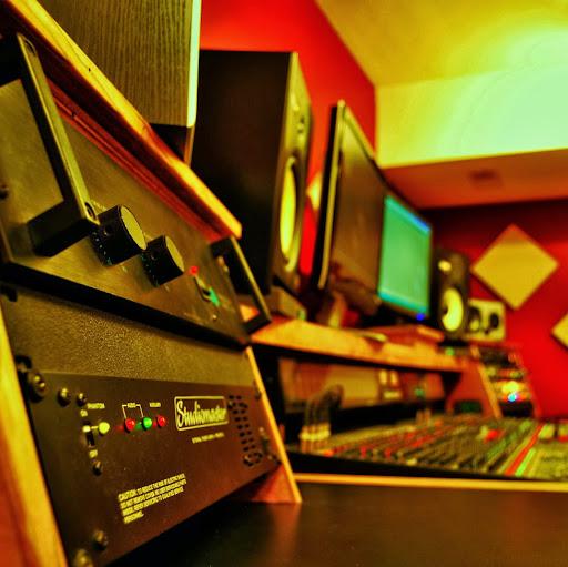 offthewallstudio