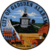 City of Gadsden