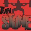 Team Stone