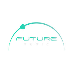 Cover Profil FUTUREMUSIC ENTERTAINMENT