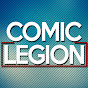 Comic Legion