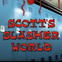 ScottsSlasherWorld