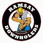 downholers