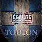 ER Toulon