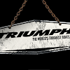 TriumphBoatCompany