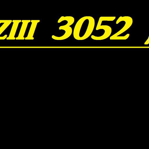 kozii3052
