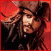 Pirataslatinos