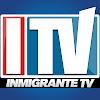 Inmigrantetv