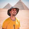 RIO Priče sa putovanja