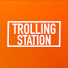 Trolling Station - Funny Videos