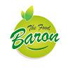 TheFood Baron
