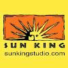 sunkingstudio