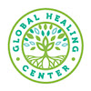 UnaVidaNatural - Global Healing Center