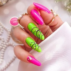 Beauty and Nails