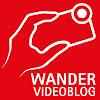 Wandervideoblog - Outdoor & Wandern anders sehen