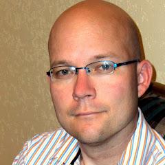 Kirk Ramanauskas