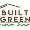 Built Green Custom Homes Office