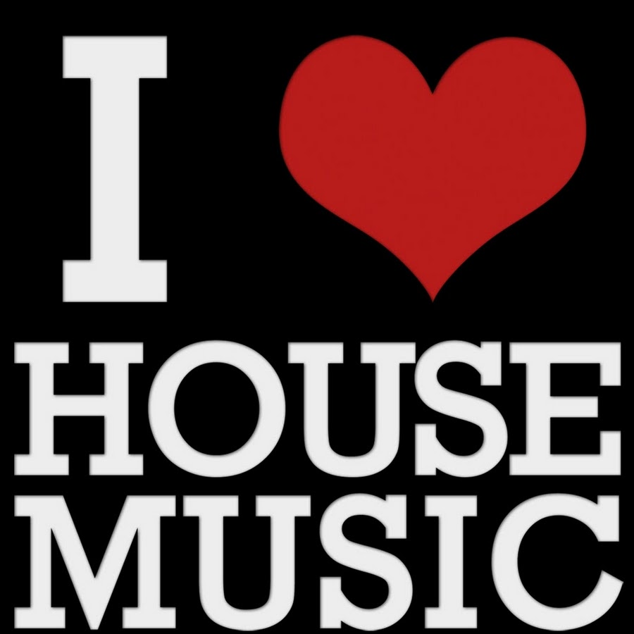 sa house music youtube