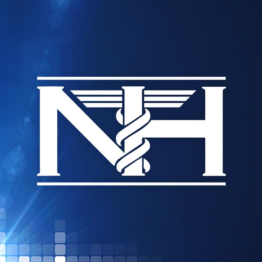Image result for northside hospital