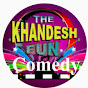Khandesh Fun Comedy