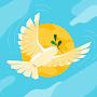 Pavithra Visu
