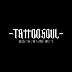 TattooSoul