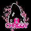 Dhk Chrissy
