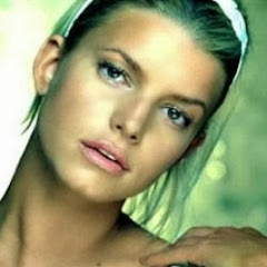 Jessica Simpson - Topic