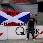 MVV Schotland1377