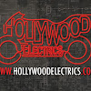 HollywoodElectrics