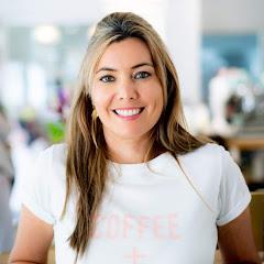 Lauren Hampshire: Chatty Mum