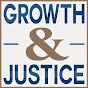 GrowthandJustice