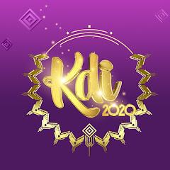 Cover Profil KDI MNCTV