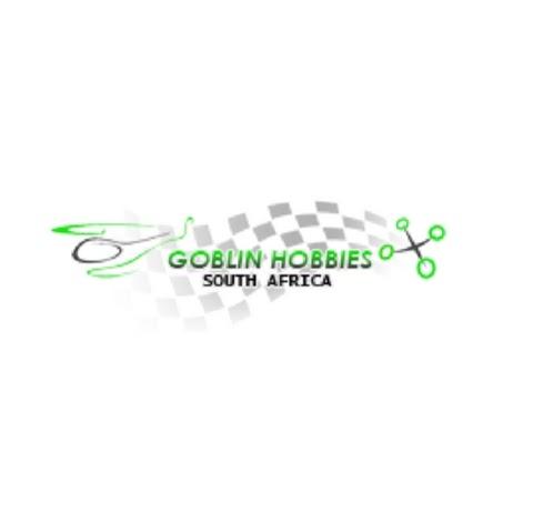 goblinhobbies