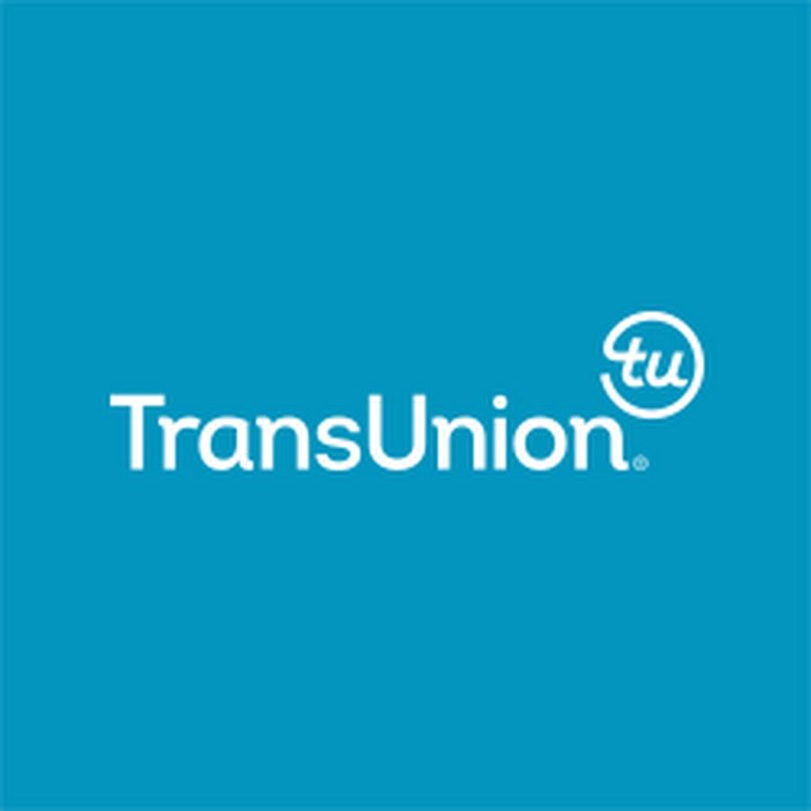 TransUnion - YouTube