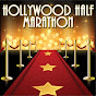 Hollywood Half Marathon & 5K / 10K