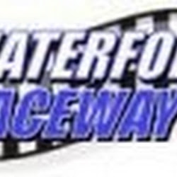 WaterfordRaceway